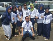 Pilot School Indonesia Pilot School Indonesia 2 4 1450673703929
