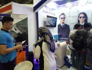 Pilot School Indonesia Education Fair 2018 4 51811964_2004892469605850_7252278950490013696_n
