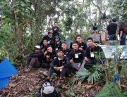 Pilot Training Indonesia Sea Jungle and Survival Batch 36/40 5 img20190730165629