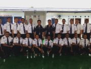 Pilot Training Indonesia Pilot Training Indonesia 1 6 img_20150530_123842