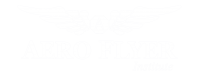 Logo Aeroflyer